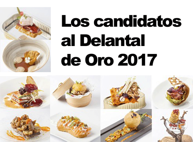 La Comedia y el Albergue finalistas del XVI Concurso de pinchos de La Rioja