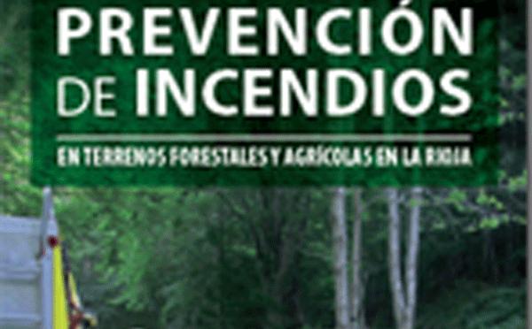 Máxima precaución ante el riesgo de incendios forestales por la ausencia de lluvias