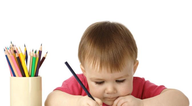 La preinscripción en centros públicos de primer ciclo de Infantil de Navarra se realizará del 1 al 15 de marzo