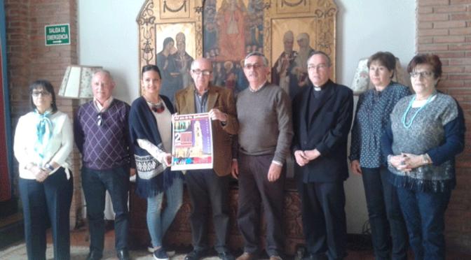 25 aniversario de la Asociación amigos de la Catedral