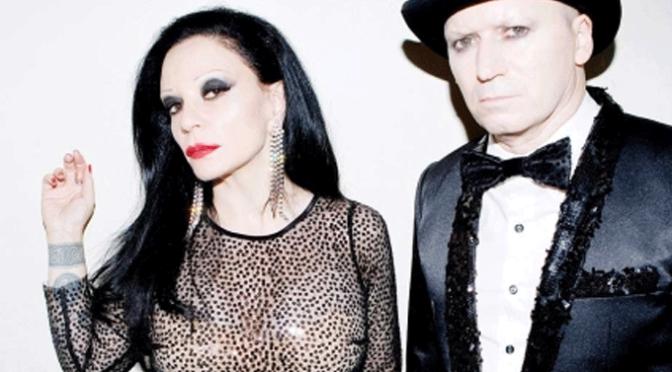 Seis conciertos gratuitos para las fiestas de agosto con Fangoria como artista estrella