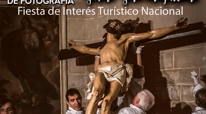 XV Concurso Fotográfico de la Semana Santa Calagurritana