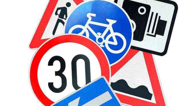 Aprobación definitiva de la ordenanza municipal reguladora del tráfico en las vías del término municipal de San Adrián