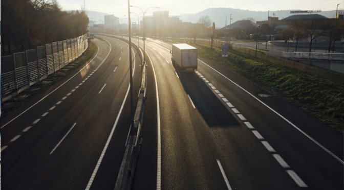 Hoy se amplían los horarios y frecuencias del transporte de viajeros en La Rioja
