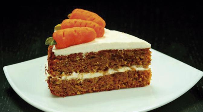 XXI Jornadas Gastronómicas de la Verdura. Actos para el miércoles, 26 de abril