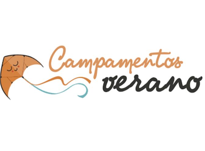 Campamentos de verano IRJ 2018