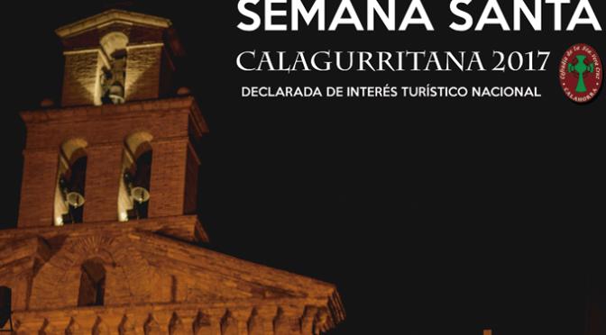 Semana Santa en Calahorra