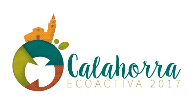 """Hoy es el Día Mundial del Medio Ambiente, y continuan los actos del programa """"Ecoactívate"""""""