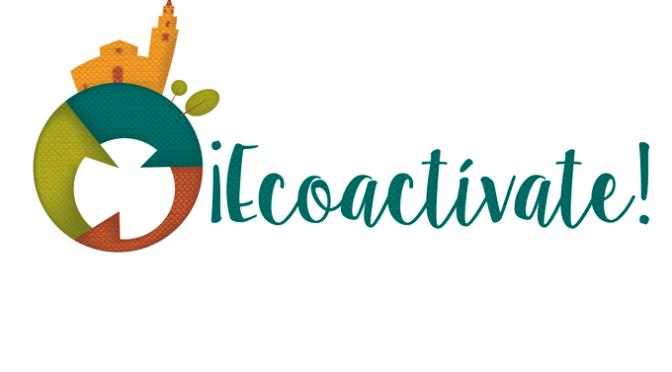 """Hoy comienza el programa """"Ecoactívate"""" que se desarrollará hasta el 5 de junio"""