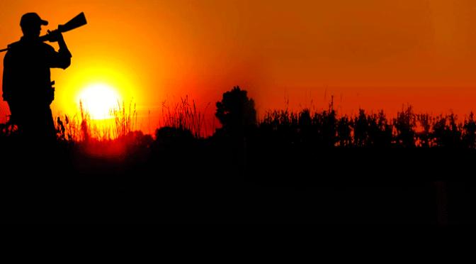 Medio Ambiente convoca las pruebas para obtener la licencia de caza de La Rioja