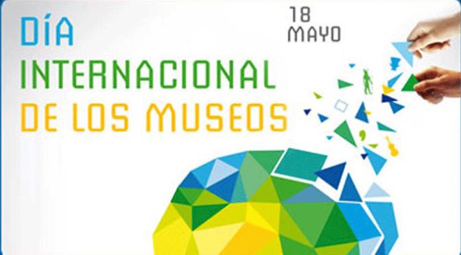 Calahorra celebra el Día Internacional de los Museos con visitas guiadas y gratuitas