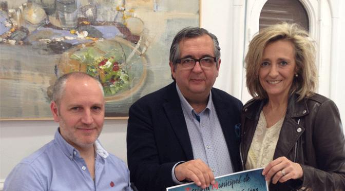 A partir del próximo curso escolar Calahorra contará con una Escuela Municipal de Música y Artes Escénicas.