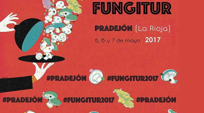 Fungitur 2017