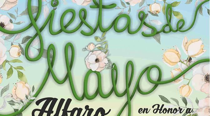 Fiestas de mayo en honor a San Isidro 2017