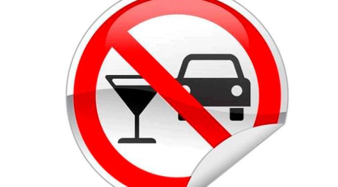 4000 vasos con mensajes preventivos serán repartidos en los bares y pubs