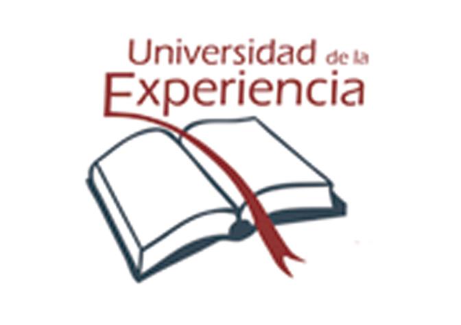 Jornada festiva de la Universidad de la Experiencia en Calahorra