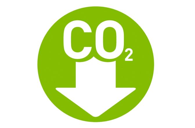 Fondos para proyectos de ayuntamientos que reduzcan las emisiones de CO2