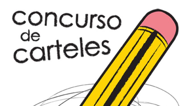 "CONCURSO DE ""CARTELES DE FIESTAS DE AZAGRA 201 7 """
