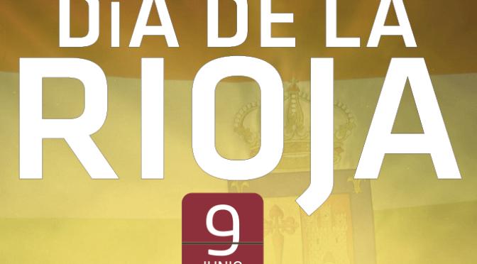 Fin de semana de La Rioja en Rincón de Soto