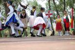Dia de La Rioja en Calahorra