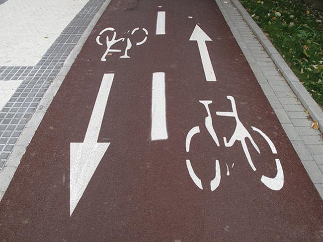 La Rioja se suma a la red europea de vías ciclistas, el proyecto EuroVelo 1