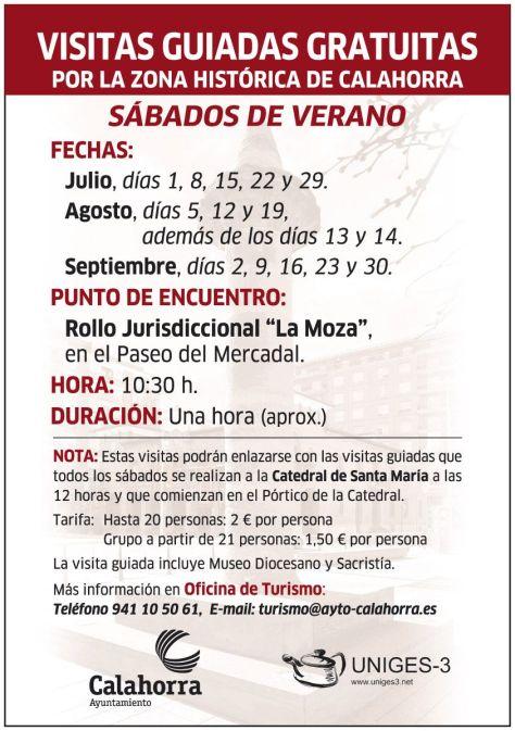 2017 Cartel Visitas Guiadas VERANO 2017.jpg