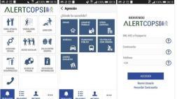 alertcops-app--644x362