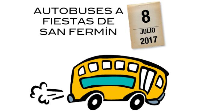 """Este sábado continúa el Servicio de """"Voy y Vengo"""" con destino a San Adrian"""