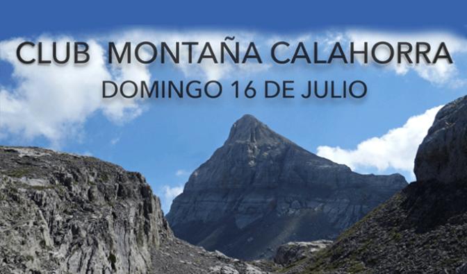 Excursión al Pico Anie (2.504 m), desde la Piedra de San Martín Pirineos Franceses