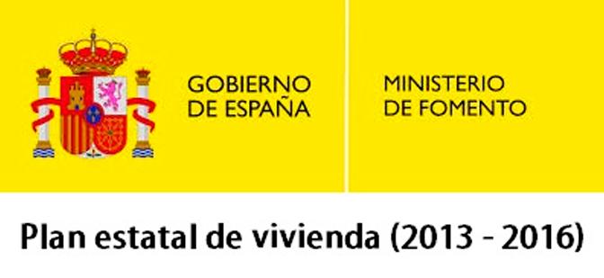 La Rioja recibe 7,3 millones de euros
