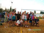 finde juventud (15)