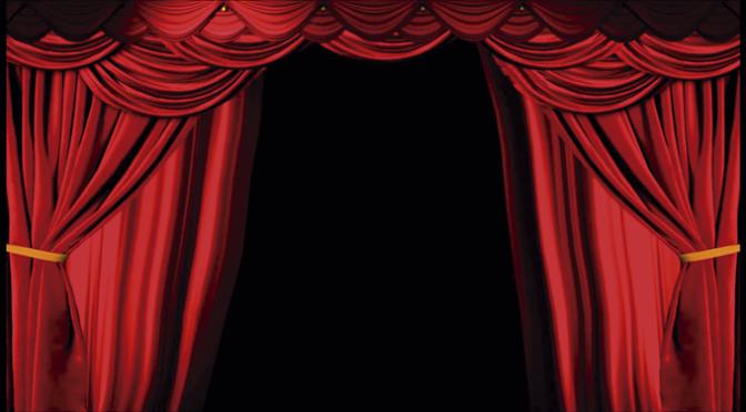 Bases de la IV Muestra de teatro aficionado de Calahorra