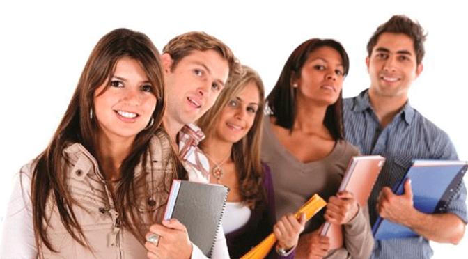 Listado de alumnos admitidos Formación Profesional durante el periodo extraordinario