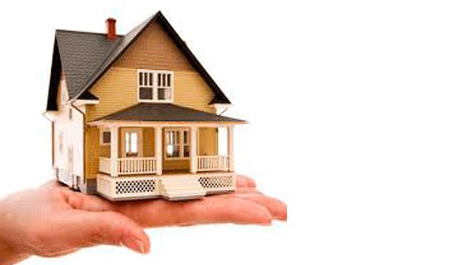 Facilidades para el acceso a la vivienda en Aldeanueva de Ebro y Alfaro
