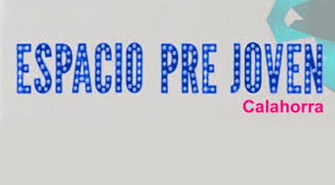 """El 1 de julio se abre el plazo de inscripción para el espacio de ocio """"Pre-Joven"""""""