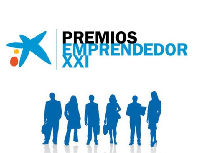 Premios Emprendedor XXI para reconocer a las 'start-ups' riojanas más innovadoras