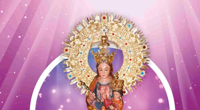 Fiestas patronales De Ntra. Sra. La Virgen del Burgo 2017