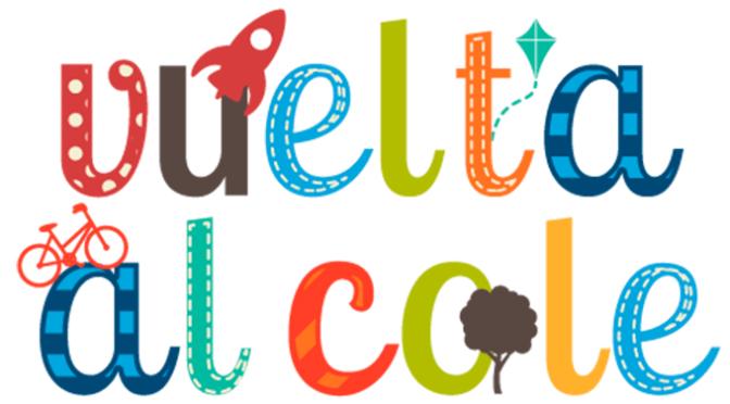 Navarra suma 6.196 alumnos y alumnas de tres años al sistema educativo