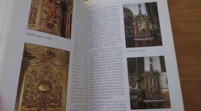 Presentación de la Revista Graccurris
