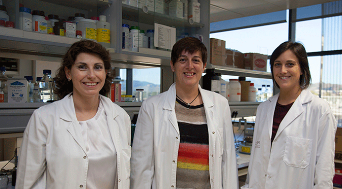 En marcha el 'Plasformers' para averiguar alternativas a los desinfectantes químicos