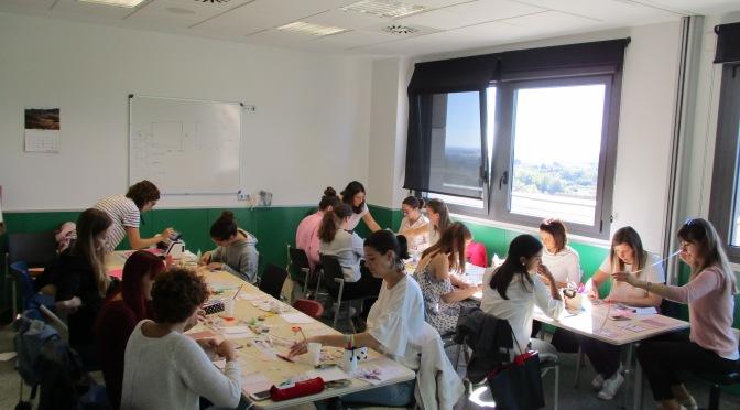 Educación aplaza el proceso de Escolarización para el curso 2020/2021 en La Rioja
