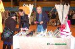 Feria BBC Calahorra