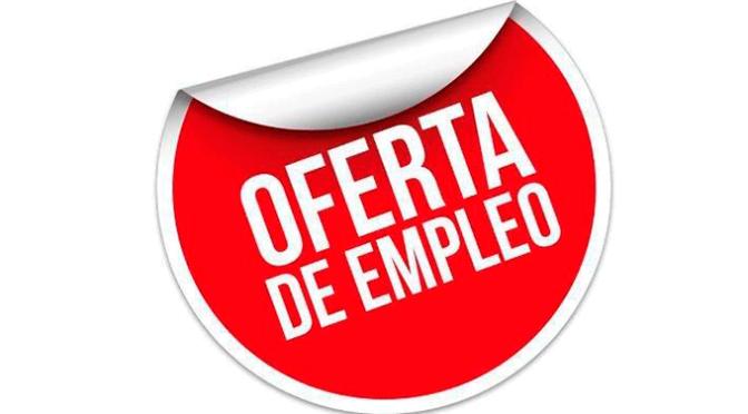 Oferta Pública de empleo del Gobierno Foral para 2017
