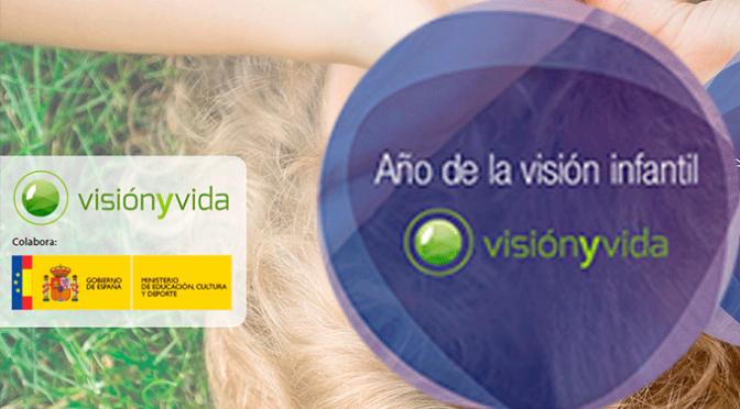"""Comienza la 2ª edición de """"Ver para Aprender"""" en 3 municipios riojanos"""