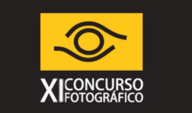 Convocado el XI Concurso de Fotografía 'Medio Ambiente de La Rioja'