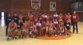 2017-11-04 ABQ cadete vs. San Ignacio