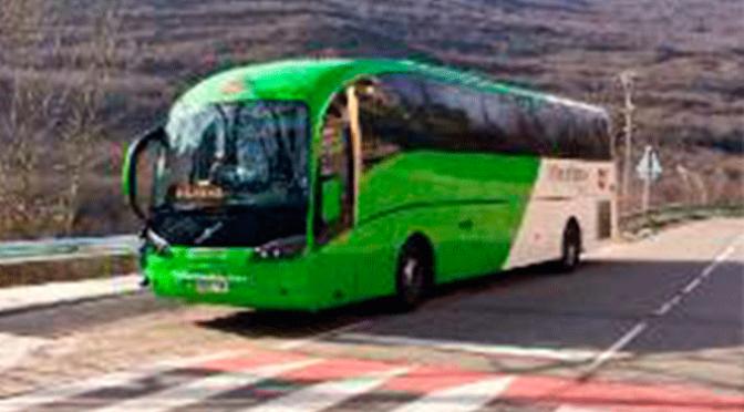 Nuevo plazo para solicitar el carné de transporte para estudiantes