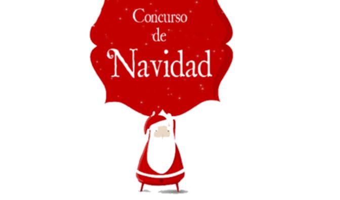 CONCURSOS NAVIDEÑOS 2017 de Pradejón