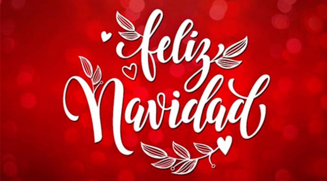 Concurso de postales navideñas en Alfaro