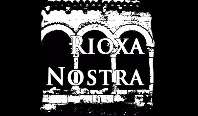 """Charla """"Lauda de Ursicinus: Volver a los orígenes"""" en Alfaro"""